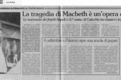 1997-Maggio-20-Sicilia
