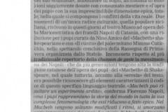 1997-Maggio-23-Sicilia