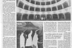 1997-Marzo-12-Giornale-Di-Sicilia
