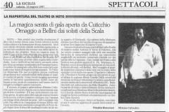 1997-Marzo-15-Sicilia