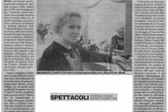 1997-Marzo-4-Giornale-Di-Sicilia