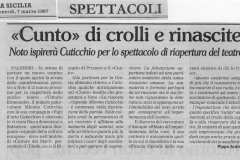 1997-Marzo-7-Sicilia