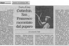 1997-Novembre-15-Nuova