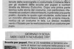1997-Novembre-19-Mediterraneo