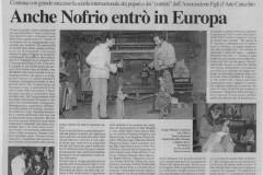 1997-Novembre-27-Corrriere-Degli-Spettaccoli