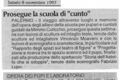 1997-Novembre-8-Mediterraneo