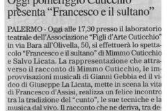 1997-Novembre-9-Oggi-Sicilia