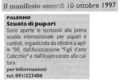 1997-Ottobre-10-Manifesto