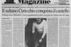 1997-Ottobre-14-Mediterraneo-magazine_Macchina-dei-sogni