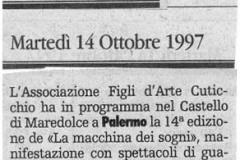 1997-Ottobre-14-Stampa_Macchina-dei-sogni