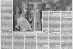 1997-Ottobre-15-Oggi-Sicilia_Macchina-dei-sogni
