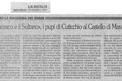 1997-Ottobre-15-Sicilia_Macchina-dei-sogni