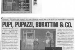 1997-Ottobre-15-Target_Macchina-dei-sogni
