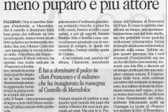 1997-Ottobre-16-Giornale-di-Sicilia_Macchina-dei-sogni