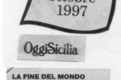 1997-Ottobre-18-Oggi-Sicilia-02_Macchina-dei-sogni