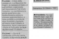 1997-Ottobre-19-Sole-24-Ore_Macchina-dei-sogni