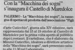 1997-Ottobre-2-Oggi-Sicilia_Macchina-dei-sogni