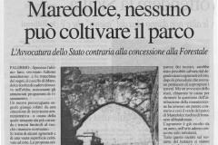 1997-Ottobre-22-Mediterraneo-magazine_Macchina-dei-sogni