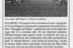 1997-Ottobre-25-Manifesto