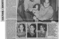 1997-Ottobre-28-Giornale-Di-Sicilia