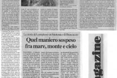1997-Ottobre-5-Mediterraneo-magazine_Macchina-dei-sogni