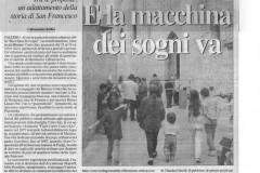 1997-Ottobre-5-Oggi-Sicilia_Macchina-dei-sogni