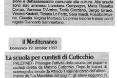 1997-Ottobre-9-Mediterraneo