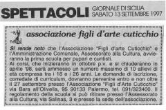 1997-Settembre-13-Giornale-Di-Sicilia