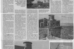 1997-Settembre-17-Maredolce