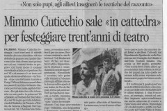 1997-Settembre-20-Giornale-Di-Sicilia