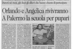 1997-Settembre-25-Giornale-Di-Sicilia