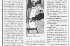 1997-Settembre-25-Sicilia