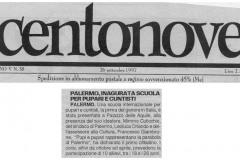 1997-Settembre-26-Centonove