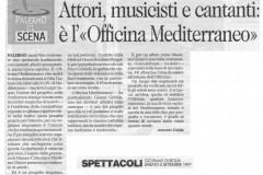 1997-Settembre-6-Giornale-Di-Sicilia