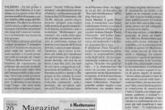 1997-Settembre-6-Mediterraneo