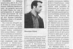 1997-Settembre-7-Sicilia