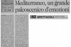 1997-Settembre-9-Giornale-Di-Sicilia