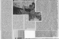 1997-cronache-dei-quartieri_Macchina-dei-sogni