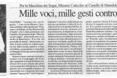 1997-mille-voci-mille-gesti-contro-la-guerra_Macchina-dei-sogni
