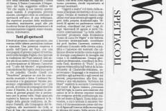 1998-Agosto-20-Voce-di-Mantova