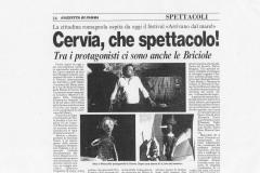 1998-Agosto-22-Gazzetta-Di-Parma