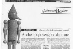 1998-Agosto-22-Repubblica