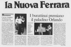 1998-Agosto-23-La-Nuova-Ferrara