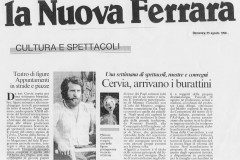 1998-Agosto-23-Nuova-Ferrara