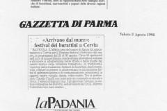 1998-Agosto-8-Prealpina