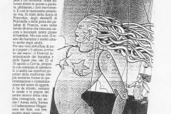 1998-Agosto-8-Resto-del-Carlino