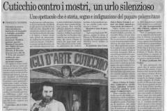 1998-Aprile-14-Mediterraneo