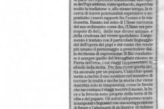 1998-Aprile-15-Oggi-Sicilia
