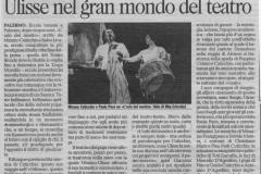 1998-Aprile-17-Giornale-Di-Sicilia