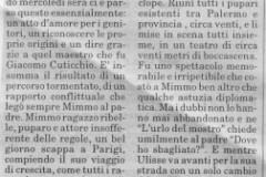 1998-Aprile-17-Mediterraneo
